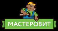 """ООО """"Мастеровит"""""""
